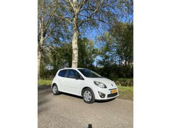 Renault Twingo 1.2-16V Night & Day Airco, 122699 KM - voiture