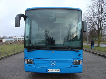 Mercedes Benz INTEGRO - bus interurbain