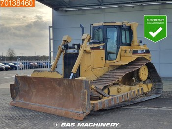 Caterpillar D6R LGP From Dutch end user - bulldozer