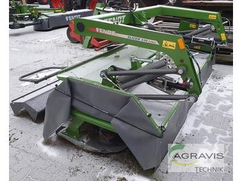 Faucheuse Fendt SLICER 310 FZKC