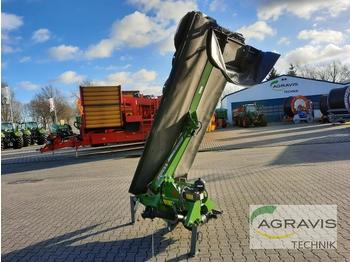 Faucheuse Fendt SLICER 3160 TLX: photos 1