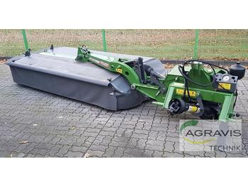Faucheuse Fendt SLICER 3160 TLX