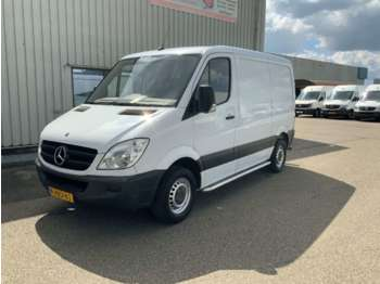 Mercedes-Benz Sprinter 311 2.2 CDI 325 Automaat L1H1 Airco ,3 Zits, Trekh - fourgon utilitaire